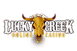 Lucky creek no deposit free spins